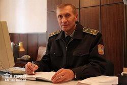 В морг Запорожья доставили тела 87 погибших под Иловайском
