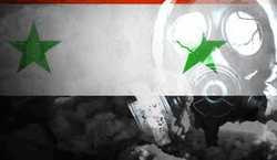Химоружие Сирии - под международный контроль