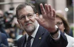 Партия премьера Испании победила на выборах, но потеряла большинство