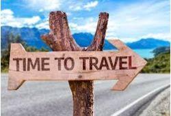 Летом в Европу без виз: комитет ЕП одобрил соглашение с Украиной
