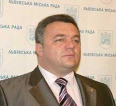 Лица, расстрелявшие патруль ГАИ, относятся к Майдану, - Махницкий