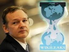 В Швеции выставлен на аукцион сервер Wikileaks