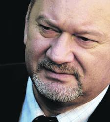 Трудности ДНР возникли из-за масонов – «премьер» Антюфеев