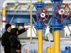 Участие ЕС в модернизации украинской ГТС столкнет лбами Киев и Газпром