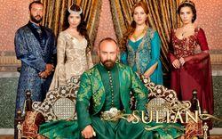 Названы причины блокировки в Узбекистане российского ТВ-канала «Домашний»