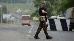Действия Путина в украинском конфликте напоминают качели – эксперты