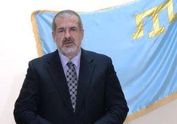 Крымские татары не будут использовать силовые методы борьбы – Чубаров