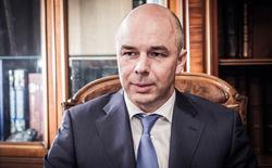 Никто не знает, что ждет Россию в ближайшем будущем – Силуанов