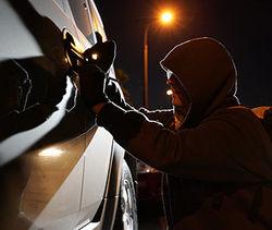 Как уберечь свой автомобиль от угонщиков - простые, эффективные меры