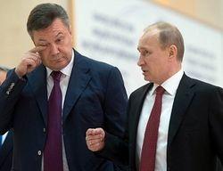 Путин недоволен бегством Януковича из Киева – российский политолог