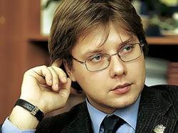 Мэр Риги раскритиковал внесение в «черные списки» российских певцов