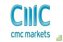 Компанию CMC Markets добавят ключевым компонентом индекса FTSE 250