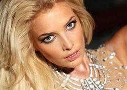 Экс-участница ВИА Гры хочет отсудить 1 миллион рублей у стриптиз-клуба из России