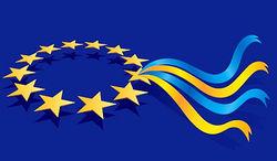 ЕС готов отступить от требований выпустить Тимошенко - Merrill Lynch