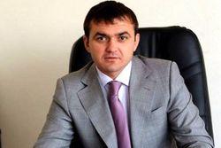 Предотвращено покушение на главу Николаевской ОГА