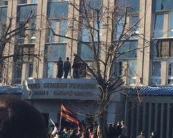 Giornale: Ахметов предложил Путину решение по Донбассу