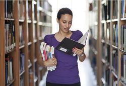 5 книг о финансах, которые нужно прочитать
