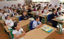 """В школах Узбекистана принуждают учащихся к дополнительным курсам """"за отдельную плату"""""""