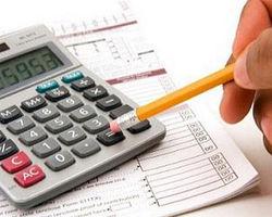 В Украине количество налогов сократят вдвое – причины