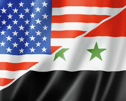 США планируют разобраться с Сирией за два дня – Washington Post