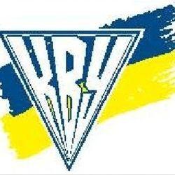 80% населения уже определилось с выбором президента Украины - КИУ