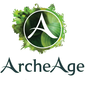 Mail.Ru Group открыла тестирование онлайн-игры ArcheAge