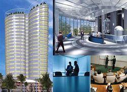 Эксперты назвали самые популярные среди россиян агентства недвижимости ОАЭ