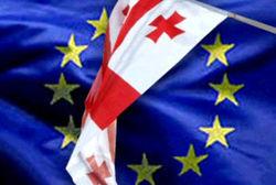 Ассоциация с ЕС поможет Грузии вернуть Абхазию и Южную Осетию