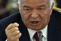 """Президент Узбекистана Каримов намерен изменить закон """"О выборах"""""""