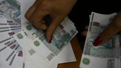 Центробанк России готов ввести Крым в рублевую зону за неделю