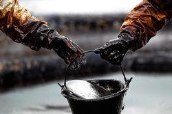 Падение цен на нефть: что хорошо для США и плохо для России – WP