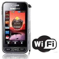 Компания Samsung разработала самый быстрый Wi-Fi