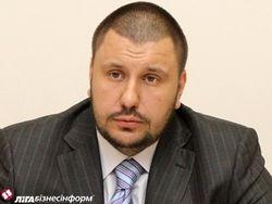 Марафон пропаганды на ГосТВ Украины: власти пообещали гражданам бюджет