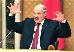 Экономика заставляет Лукашенко уже сейчас задуматься о предвыборных лозунгах