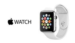 За Apple Watch длинные очереди не выстраиваются