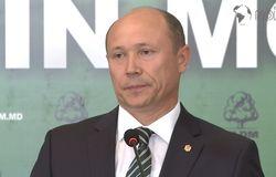 Молдова настаивает на выводе войск РФ с Приднестровья