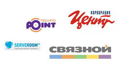 Названы самые популярные интернет-магазины электроники Рунета в сентябре 2015 г.
