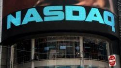 Акции оператора Vimpelcom выведены из индекса NASDAQ 100