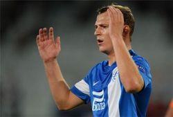 Многие футболисты «Днепра» хотят покинуть клуб – Роман Зозуля
