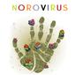 Медики бьют тревогу по поводу норовируса