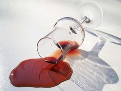 Треть продаваемого в России вина является фальсификатом – эксперты