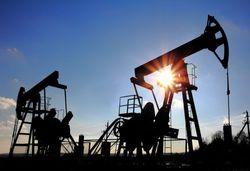 Россия и ОПЕК встретятся в октябре