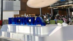 Nokia возвращается: В продаже снова появились мобильники легендарного бренда