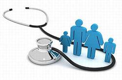Когда медицина в Украине станет по-настоящему бесплатной?