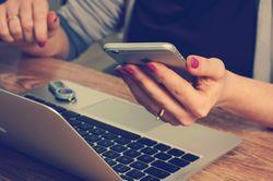 Украинец создал мобильный калькулятор IOS для расчета налогов бизнесменам