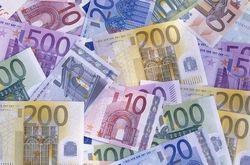 Великобритания и Германия договорились помочь Украине получить кредит МВФ