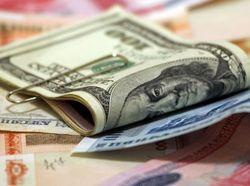 Евро вырос к доллару США на 0,09% до 1,3758 на Форекс