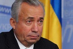 Мэр Донецка на переговорах с ДНР просит остановить мародерство. Не выходит
