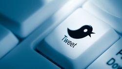 Twitter: основная цель на сегодня - разработка собственного музыкального сервиса
