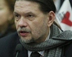 Парад в Киеве стал инвестицией в патриотизм – Бригинец